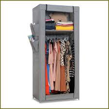 portable wardrobe closet ikea home design ideas
