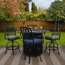 patio furniture in mi english
