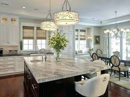 Kitchen island lighting fixtures Lighting Ideas Lighting Fixtures Over Kitchen Island Kitchen Lighting Fixtures Over Island Throughout Light Design Kitchen Island Lighting Lighting Fixtures Over Kitchen Adrianogrillo Lighting Fixtures Over Kitchen Island Pendant Light Fixtures For