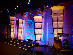 Church Stage Design Ideas posted on july 25 2017 in stage designs