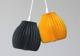 diy lamp shade 13 ribone collection