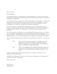 Non Profit Development Officer Cover Letter Lezincdc Com