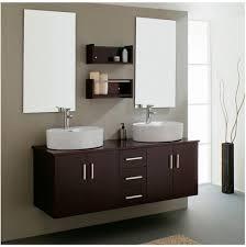 Bathroom Vanities Woodbridge Types Of Bathroom Vanities Custom Bathroom Vanity Tops With