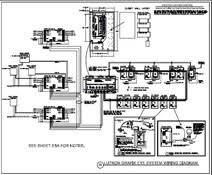 lutron wiring diagram wiring diagram lutron 3 way dimmer switch wiring diagram ewiring