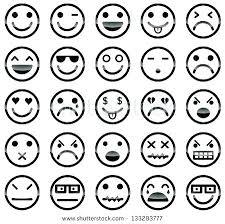 Emoji Coloring Pages Emoji Coloring Pages That You Can Print Emoji
