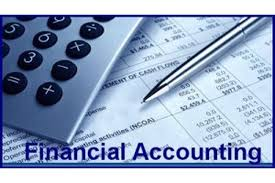 acc financial accounting assignment oz assignment help acc514 financial accounting assignment