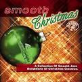 DJ's Choice: Smooth Christmas