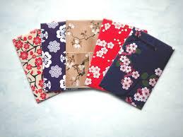 Envelope Design Handmade Abstract Sakura Money Envelopes For Eid Christmas And