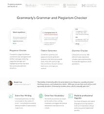 Online Plagiarism Checker Citation Generator
