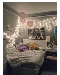 Small Picture Bedroom Compact Bedroom For Teenage Girls Tumblr Concrete Area