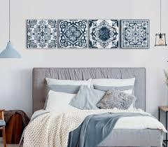 wall art decor canvas abstract