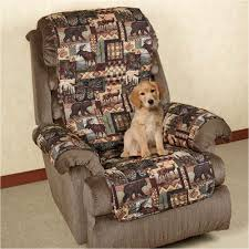 waterproof sofa cover for pets elegant furniture covers pet covers furniture protectors touch of class of waterproof sofa cover for pets