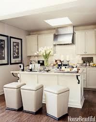 Kitchen  Adorable Kitchen Design Ideas Small Kitchen Interior Interior Designer Kitchens