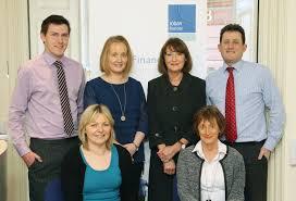 roban financial financial services life assurance pensions financial team