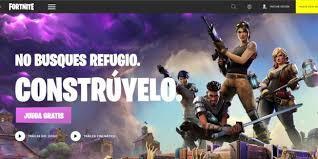 9/8/2021 · geugos friv para jugar sin descaargar y. Como Descargar Juegos Gratis Del Ano Respuestas El Comercio Peru