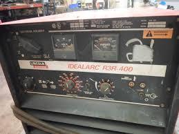 arc welders wiring diagram arc automotive wiring diagrams rc9096 lincoln idealarc r3r 400 dc arc welder