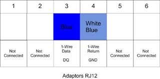 rj12 to rj45 wiring diagram rj12 wiring diagrams online rj12 wiring diagram rj12 image wiring diagram