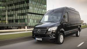 ▶️how to jump start a mercedes sprinter diesel and battery location ▶️complete beginners guide. The 10 Best Mercedes Benz Sprinter Models Of All Time
