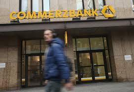In 2017, it handled 13 million customers in. Commerzbank Of Germany To Pay 1 5 Billion In U S Case The New York Times