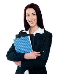 best cities for women owned business careers career scout assessment best cities for women owned business careers