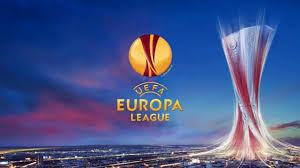 Resultado de imagen de uefa europa league