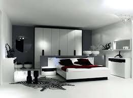 Contemporary black bedroom furniture Black Gloss Contemporary Black Bedroom Furniture Modern Black Bedroom Furniture Modern Black Bedroom Furniture Designs Modern Black Bedroom Capitaliainfo Contemporary Black Bedroom Furniture Modern Black Bedroom Furniture