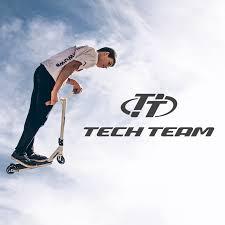 <b>Tech Team</b> - YouTube