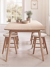 scandinavian dining room tables.  Scandinavian Scandinavian Style Dining Room Furniture To Tables