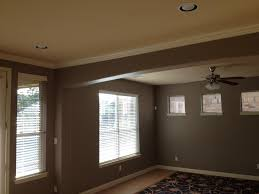 paint for office. Round-Rock-Texas-Home-Office-Paint-2 Paint For Office
