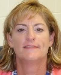 Basketball: Pascagoula hires Carolyn Whitehead as girls coach - gulflive.com