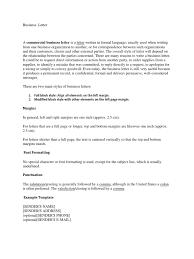 Business Letter Memo Report Writing Memorandum Text