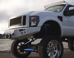 led light bars for trucks get the latest interesting idea for now and for those of you who want the design