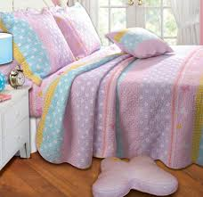 full size of black macys bedding yellow toddler good girly looking girl sets sheets pink and