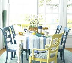chic dining room sets shabby chic dining room dining room contemporary round dining table shabby chic