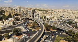 Chatter en ligne et faire des connaissances en Jordanie Rencontrer