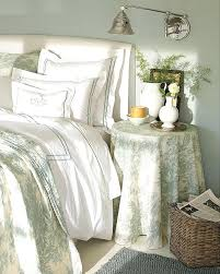 side tables bedside table cloth round covers small side designs tablecloth bedside table cloth