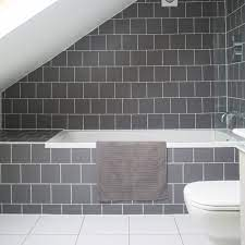 How To Grout Tiles And Regrout Tiles A Step By Step Guide For Kitchens And Bathrooms
