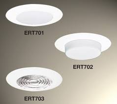 cooper lighting recalls shower light trim and glass lens due to impact and laceration hazards