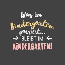 Abschiedsspruch Zum Kindergarten Abschied Was Im Kindergarten