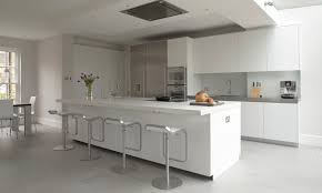 Stainless Steel Kitchen Stainless Steel Kitchen Island Solid Surface Kitchen Islands On