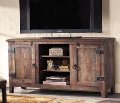 rustic tv console. Plain Rustic Holbrook TV Stand Add Interest And Rustic Appeal To Your Home Theater  Furniture Item  01793 Overall Rating 46 Out Of 5 9 Read All Reviews Write A Review  In Tv Console I