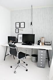 Small Picture 184 best Home office images on Pinterest Workshop