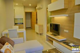 Best One Bedroom For Rent Bedroom Condo For Rent At Circle Petchburi With Bedroom  Condo Interior Design Ideas.