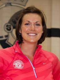 Former Vikette Ashley Strong leading SWCC in kills - Sports - Vinton Today,  A News Cooperative :: Vinton Iowa