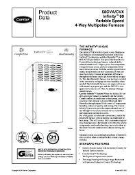 carrier infinity furnace. carrier infinity furnace