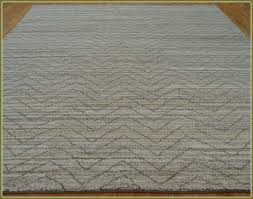 latest berber area rug with rug beautiful round area rugs braided rug as berber area rugs
