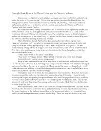 book review sample sample book report format sample book report  sample cover page for book review cover letter good cover letter format examples sample book review
