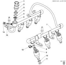 Gm 3 8 engine sensor diagram besides 1029056 6 9 7 3 idi diesel tech info