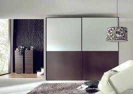 wardrobes contemporary wardrobe designs contemporary wardrobe wooden sliding door big 2 by contemporary wardrobe designs