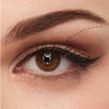Pics Of Eyes Learn How To Do A Smokey Eye From The Pros Bobbi Brown